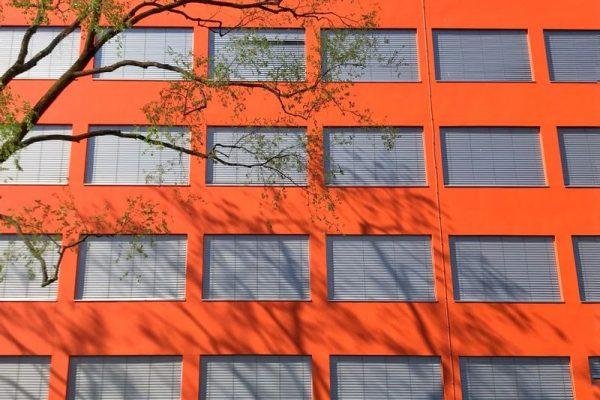 Rolety wewnętrzne do okien i ich rodzaje